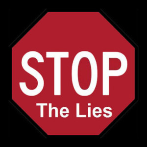 stop_the_lies
